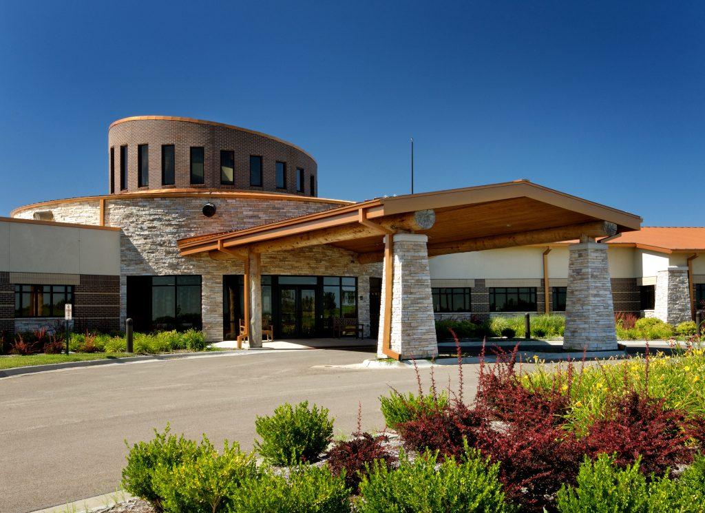 PBP Health Center