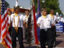Color_Guard_at_Holton_150_Years.JPG