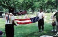 Folding_Memorial_Flag.jpg